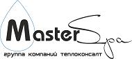 Мастер СПА